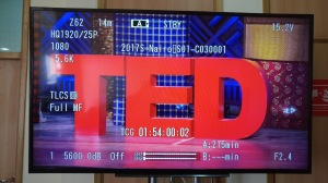 Ted Nairobi Idea Search - chaliflani