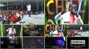 Churchill Show Kitee -- chaliflani.jpg