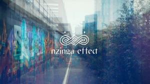 Nzinga Effect -- chaliflani
