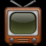 TV -- chaliflani